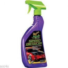 Meguiars NXT Generation Car Spray On Speed Detailer