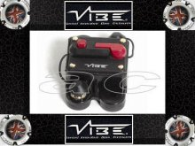 VIBE 140A Amps Car Amplifier Amp Power Circuit Breaker
