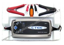 CTEK Multi XS 7000 12v Car Bike Smart Battery Charger