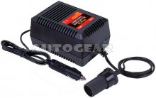 24v-12v 60w Power Transformer Reducer Adapter Inverter