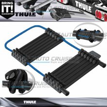 Thule 984000 Carbon Frame Adapter