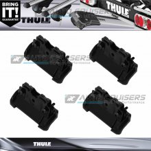 Thule KIT4007 Fixpoint Fitting Kit