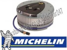 Michelin Car Motor Bike Hi Power Tyre Inflator With Detachable D