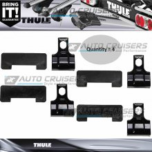 Thule 1503 Rapid Fitting Kit