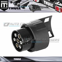 Thule 990600 Adapter Bike Carrier