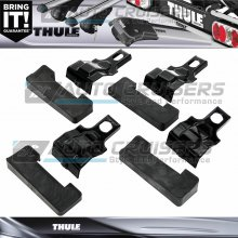 Thule 141634 Roof Rack Mounting Kit