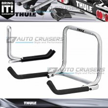 Thule 977101 Wall Rack for Bicycles