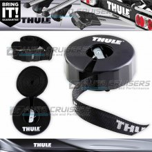 Thule 521100 Strap Organiser Load Accessories