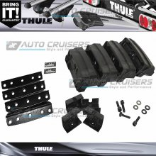 Thule 3027 Fixpoint Fitting Kit
