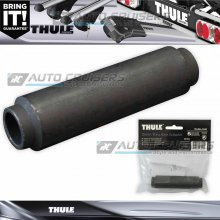 Thule 15 mm Axle adaptor for 561 Outride cycle carrier