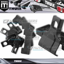 Thule 141758 Roof Rack Mounting Kit