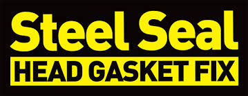 Steel Seal Repairs Blown Head Gaskets & Cylinder Blocks - Click Image to Close