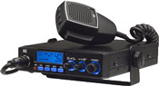 CB' Radio's & Accessories